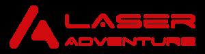 Laser Adventure : votre Laser Game à Vitré